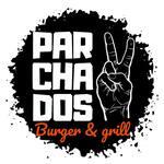 Parchados Burger & Grill