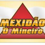 Logotipo Mexidão D'mineiro