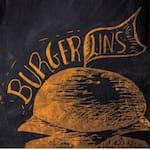 Burgerlins - Burger Artesanal