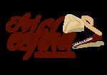 Logotipo Art Esfiha