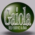 Gaiola Self Service e Pizzaria