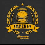 Hamburgueria Imperio