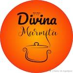 Divina Marmita