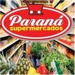Supermercado Paraná II