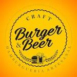 Craft Burguer We 2