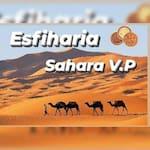 ESFIHARIA SAHARA V.P E PIZZARIA