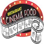 Restaurant Cinema Food
