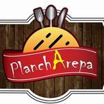 Plancharepa