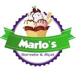 Marlo's