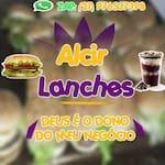 Alcir Lanches