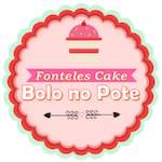 Fonteles Cake