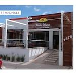 Restaurante & Lancheria Santa Maria