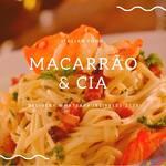 Macarrão & Cia