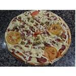 Pizzaria Caramella