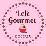 Lelê Gourmet Doceria