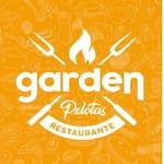 Restaurante Garden Pelotas