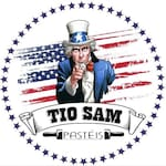 Tio Sam Pasteis
