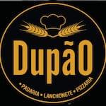 Padaria Dupão Fernão Dias