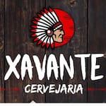 Cervejaria Xavante