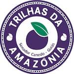 Trilhas da Amazonia - Senador Canedo