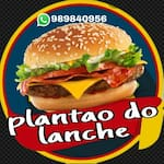 Plantão do Lanche