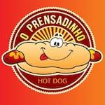 O Prensadinho Hot Dog