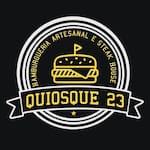 Quiosque23