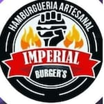Imperial Burguer