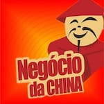 China in Casa