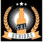 C H L Bebidas