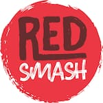 Red Smash Apipema