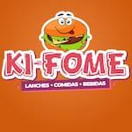Ki Fome