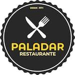 Paladar Restaurante