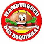 Hamburguer do Boquinha