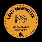 Leny Marmitex