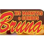 Xis da Bruna