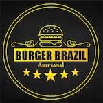 Burger Brazil
