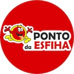 Ponto da Esfiha - Marechal Carmona