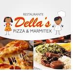 Della's Pizza & Marmitex