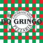 Churrascaria e Pizzaria do Gringo