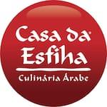 Casa da Esfiha Comida Arabe