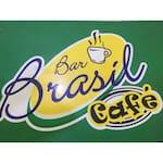 Bar Brasil Cafe