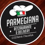 Parmegiana Delivery