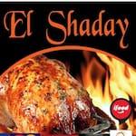 Restaurante el Shaday