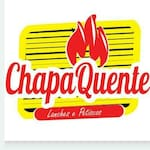 Chapa Quente Lanches