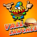 VALL LANCHES