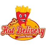 Hot Delivery (Polo)