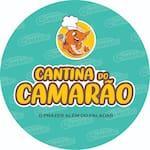 Cantina do Camarão