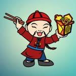 Logotipo China Good