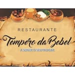 Restaurante Tempero da Bebel